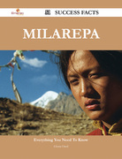 Milarepa 51 Success Facts - Everything you need to know about Milarepa