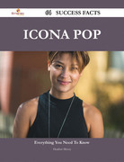 Icona Pop 64 Success Facts - Everything you need to know about Icona Pop