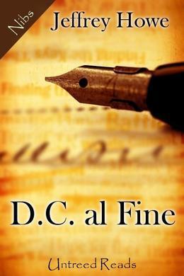 D.C. al Fine