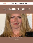 Elisabeth Shue 135 Success Facts - Everything you need to know about Elisabeth Shue