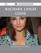Rachael Leigh Cook 116 Success Facts - Everything you need to know about Rachael Leigh Cook