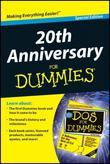 20th Anniversary For Dummies