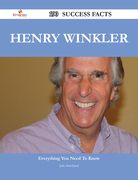 Henry Winkler 190 Success Facts - Everything you need to know about Henry Winkler