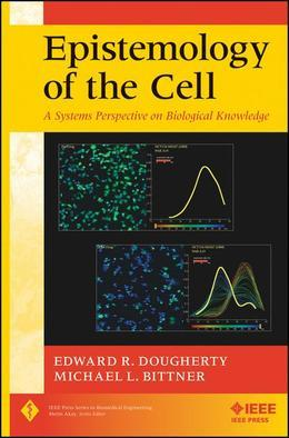 Epistemology of the Cell: A Systems Perspective on Biological Knowledge