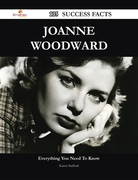 Joanne Woodward 135 Success Facts - Everything you need to know about Joanne Woodward