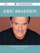 Eric Braeden 67 Success Facts - Everything you need to know about Eric Braeden