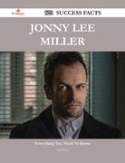 Jonny Lee Miller 122 Success Facts - Everything you need to know about Jonny Lee Miller