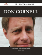 Don Cornell 31 Success Facts - Everything you need to know about Don Cornell