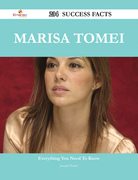 Marisa Tomei 234 Success Facts - Everything you need to know about Marisa Tomei