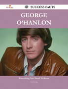 George O'Hanlon 49 Success Facts - Everything you need to know about George O'Hanlon
