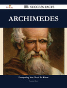 Archimedes 174 Success Facts - Everything you need to know about Archimedes