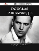 Douglas Fairbanks, Jr. 158 Success Facts - Everything you need to know about Douglas Fairbanks, Jr.