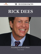 Rick Dees 78 Success Facts - Everything you need to know about Rick Dees
