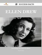 Ellen Drew 59 Success Facts - Everything you need to know about Ellen Drew