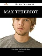 Max Thieriot 38 Success Facts - Everything you need to know about Max Thieriot