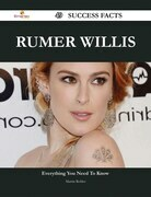 Rumer Willis 49 Success Facts - Everything you need to know about Rumer Willis