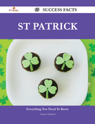 St Patrick 69 Success Facts - Everything you need to know about St Patrick