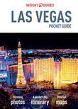 Insight Guides: Pocket Las Vegas
