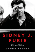 Sidney J. Furie: Life and Films