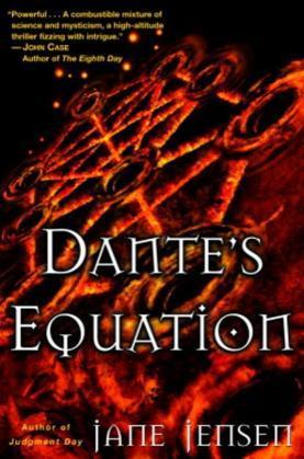 Dante's Equation