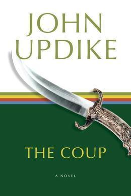 The Coup: A Novel