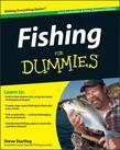 Fishing For Dummies