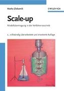 Scale-up: Modellübertragung in der Verfahrenstechnik