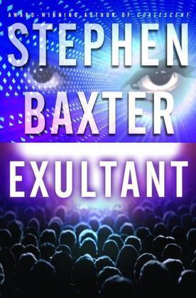 Exultant