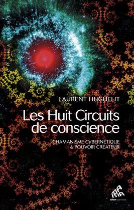 Les Huit Circuits de conscience