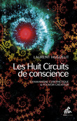 Les Huit Circuits de conscience