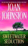Sweetwater Seduction