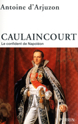 Caulaincourt