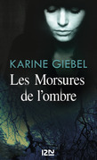 Les Morsures de l'ombre