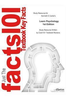 Learn Psychology