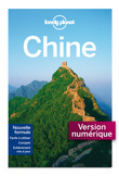 Chine 9