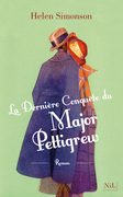 La dernire conqute du Major Pettigrew