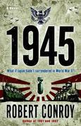 1945: A Novel