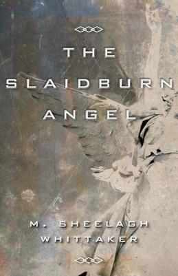 The Slaidburn Angel