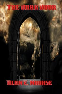 The Dark Door: With linked Table of Contents