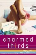 Charmed Thirds: A Jessica Darling Novel