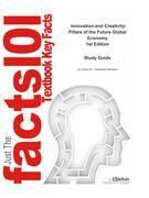 Innovation and Creativity, Pillars of the Future Global Economy: Economics, Economics