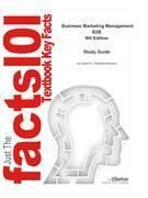 Business Marketing Management, B2B