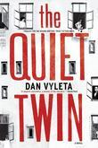 The Quiet Twin: A Novel