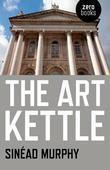 The Art Kettle