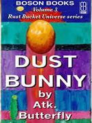 Dust Bunny