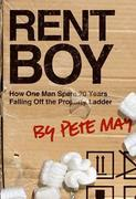 Rent Boy: How One Man Spent 20 Years Falling Off the Property Ladder