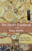 The Devil's Paintbrush: A Novel