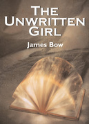 The Unwritten Girl: The Unwritten Books