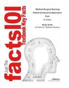 Medical-Surgical Nursing, Patient-Centered Collaborative Care