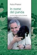 In nome del panda